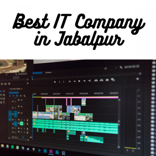 IT Company in Jabalpur http://salvusappsolutions.com We take complete liability for your day-to-day IT operations with effective outcomes. We always make trustworthy and reliable longtime partnerships with our clientele. Our experienced team tackles all the business problems with intellect and makes hard efforts to solve it. Salvus App Solutions has strived with several clients all over the world with high-quality services. Now, it becomes the potential, prospective, understanding to delight every client. The company offers a bucket of IT outsourcing services and delivers great results.
