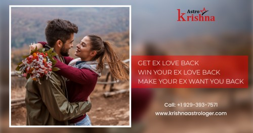 Consult to Krishna Astrologer for Love, Relationship, Divorce, Family or Any Problem Solution. Get Lost Love Back, Husband Wife Dispute, and for Any Other Relationship Problem. Call now & get the genuine solution. 24*7 hours available. Contact Love Astrologer Today for More Info!  Contact at +1 9293937571  For Further Info: https://www.krishnaastrologer.com/  Get Back Your Love: https://www.krishnaastrologer.com/get-you-love-back.html